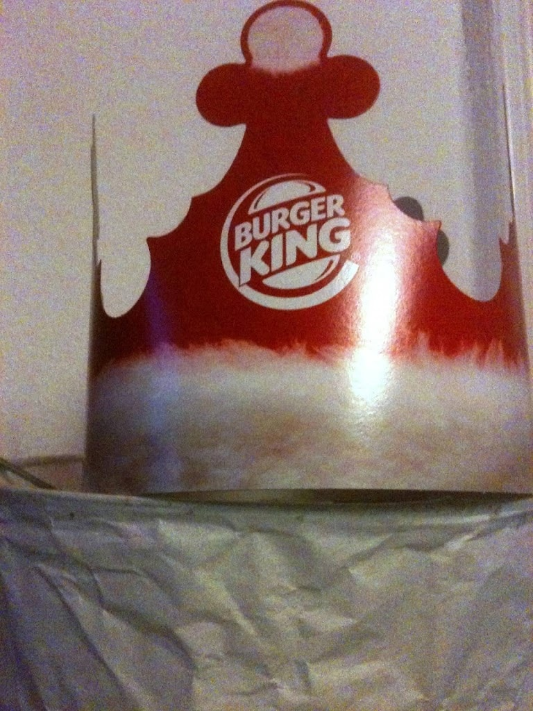 lowcarb burger king soulfood lowcarberia blog. Black Bedroom Furniture Sets. Home Design Ideas