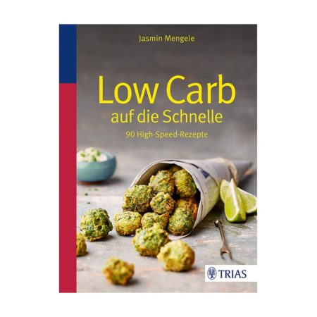 soulfoodlowcarberia_buch_lowcarbaufdieschnelle