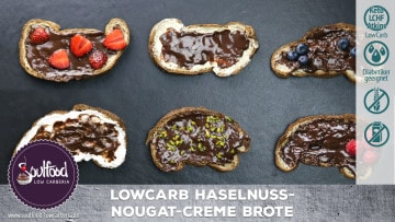 low carb nuss nougat creme