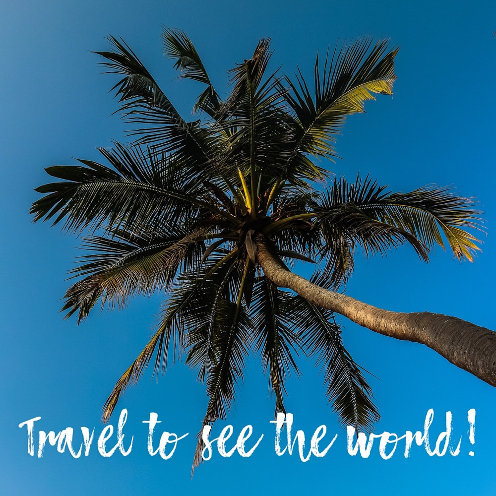 travel-to-see-the-world